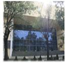 Российский Культурно-Информационный Центр